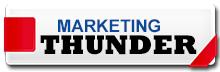 Marketing Thunder